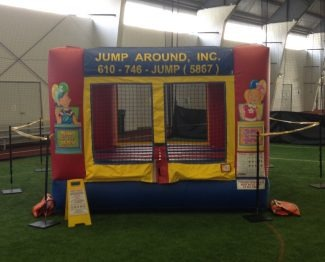 Jump n Box